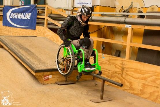 Wheelchair_Skate_Kassel-99.jpg