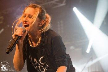GuanoApes_LMH-13.jpg