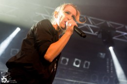 GuanoApes_LMH-3.jpg