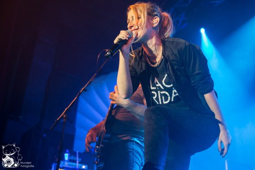 Guano Apes 2014
