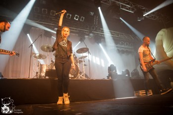GuanoApes_LMH-7.jpg