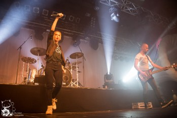 GuanoApes_LMH-8.jpg