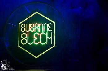 SusanneBlech_GuanoApes-1.jpg