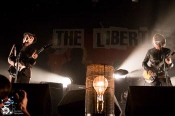 TheLibertines_MEH-37.jpg