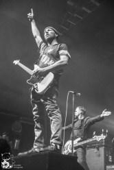 Beatsteaks_Palladium-12.jpg