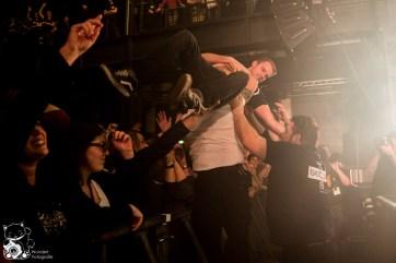 Beatsteaks_Palladium-22.jpg