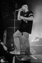 Beatsteaks_Palladium-45.jpg