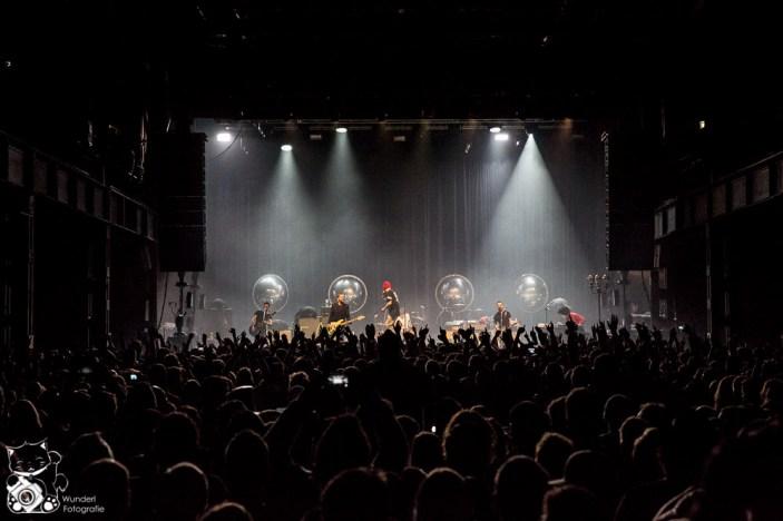 Beatsteaks_Palladium-49.jpg