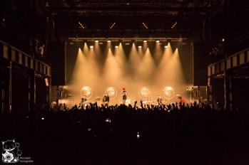 Beatsteaks_Palladium-50.jpg