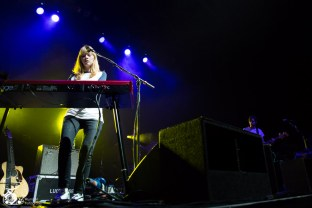 LucyRose_CountingCrows-2.jpg