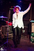 Satsuki_MTC-1.jpg