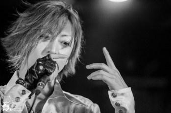 Satsuki_MTC-40.jpg