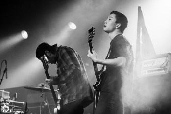 Counterparts_Architects-17.jpg