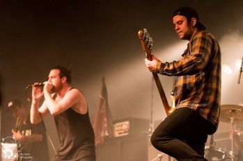 Counterparts_Architects-19.jpg