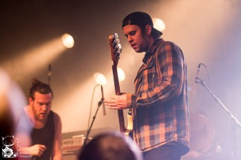 Counterparts_Architects-21.jpg