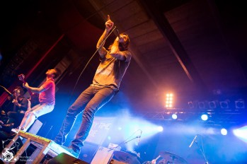 EveryTimeIDie_Architects-13.jpg