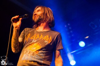 EveryTimeIDie_Architects-17.jpg