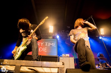 EveryTimeIDie_Architects-21.jpg