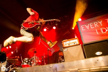 EveryTimeIDie_Architects-31.jpg