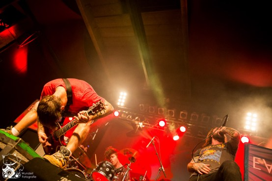 EveryTimeIDie_Architects-35.jpg