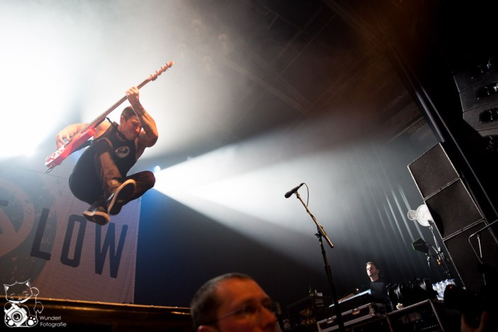 All Time Low 2015
