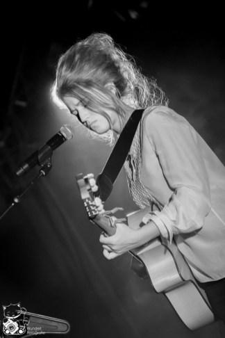 Selah Sue 2014