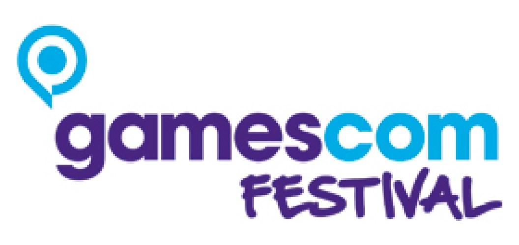 Gamescom Festival 2014