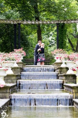 Verena & Marco Standesamt Juni 2015