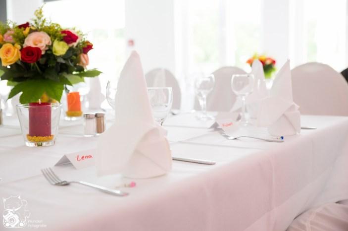 HochzeitLenaMicha_Sektempfang_WZ-2