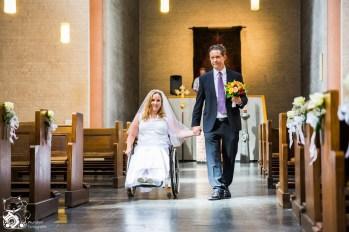 HochzeitLenaMicha_Trauung_WZ-17