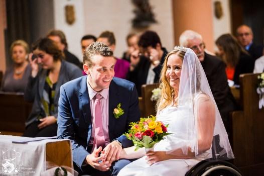 HochzeitLenaMicha_Trauung_WZ-25