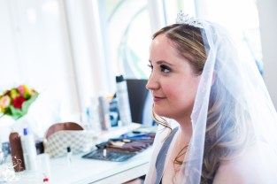 HochzeitLenaMichael_BridalPrep_WZ-74