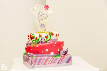 HochzeitLenaMichael_Torte_WZ-1
