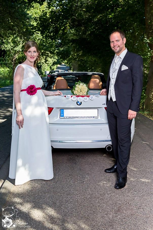 HochzeitNinaMario_Danke-1