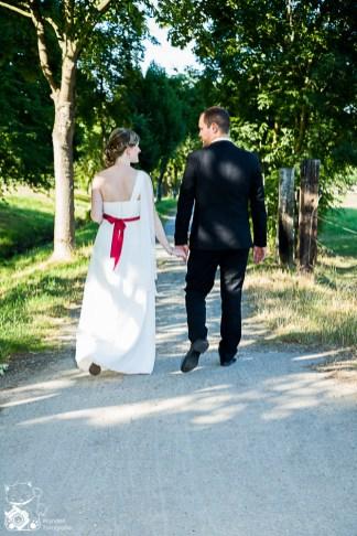 HochzeitNinaMario_Danke-3