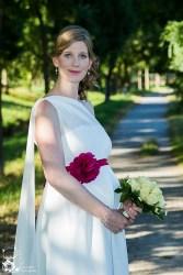 HochzeitNinaMario_Danke-5