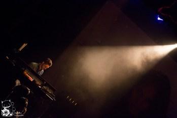 Cassandra Steen Foto: Steffie Wunderl