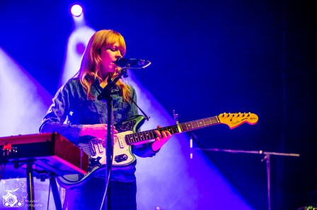 Lucy Rose 2016