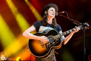 James Bay Foto: Steffie Wunderl