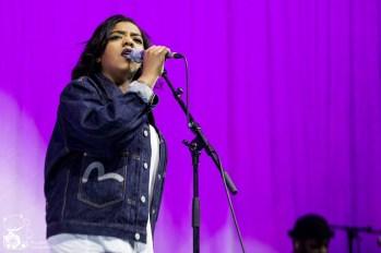 Rukhsana Merrise 2016