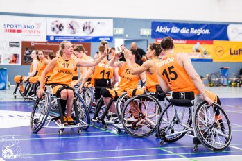 20160716_WSC_Ned-USA_FotoSteffieWunderl-0002