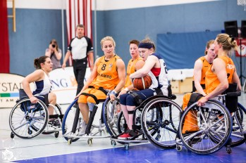 20160716_WSC_Ned-USA_FotoSteffieWunderl-0123