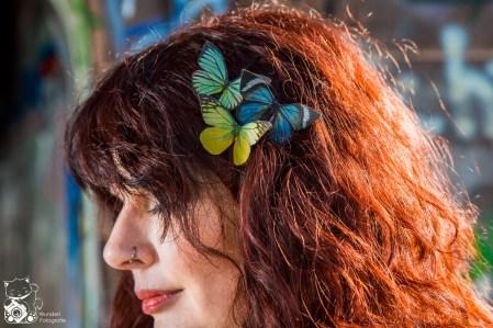 Simone Foto: Steffie Wunderl