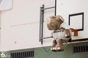 20170326_playoffs_rhinos_bulls_fotosteffiewunderl-117