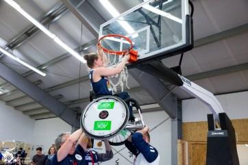 20170422_Playoffs_Bulls_LahnDill_FotoSteffieWunderl-1158