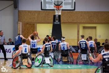 20170422_Playoffs_Bulls_LahnDill_FotoSteffieWunderl-196