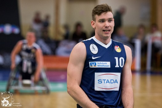20170422_Playoffs_Bulls_LahnDill_FotoSteffieWunderl-221