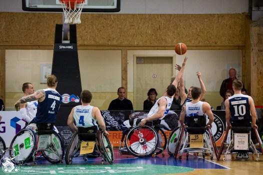 20170422_Playoffs_Bulls_LahnDill_FotoSteffieWunderl-766