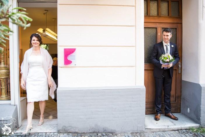 20170726_HochzeitDanielundSusanne_FirstGlimpse_FotoSteffieWunderl-0017
