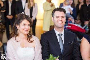 20170726_HochzeitDanielundSusanne_Standesamt_FotoSteffieWunderl-0087
